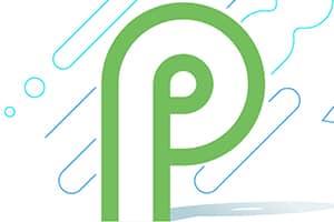 Coming soon Google Pixel 3