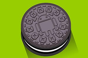 Android Oreo is not popular among users