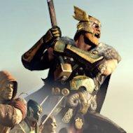 Dawn of Titans (MOD, бесплатные покупки)