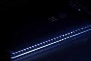 OnePlus 6 возглавит рейтинг самых дорогих смартфонов компании