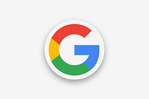 Google develops a universal Android-Messenger