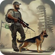 Last Day on Earth: Survival (MOD, Free Craft) - download free apk mod for Android