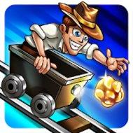 Rail Rush (MOD, Unlimited Money)