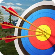 Download Archery Master 3D (MOD, Unlimited Coins) free on android