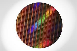 TSMC развернула выпуск 7-нм чипсетов A12