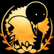 Download Deemo (MOD, Unlocked) free on android