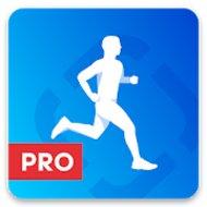 Runtastic PRO - Бег, фитнес и кардио тренировки