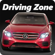Download Driving Zone: Germany (MOD, Unlimited Money) free on android - download free apk mod for Android