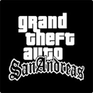 Grand Theft Auto: San Andreas (MOD, unlimited money)