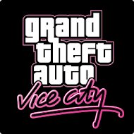 Grand Theft Auto: Vice City (MOD, много денег)