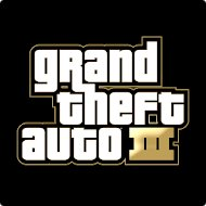 Grand Theft Auto III (MOD, Money/Ammo/Invincible)
