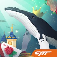 Tap Tap Fish – AbyssRium (MOD, Unlimited Gems/Hearts)