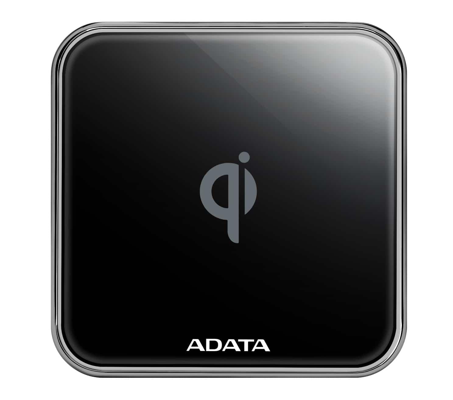 Китайская компания ADATA представила серию зарядных устройств нового поколения