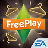 The Sims FreePlay (MOD, Unlimited Money/LP) - download free apk mod for Android