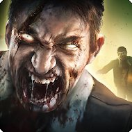 DEAD TARGET: Zombie (MOD, Gold/Cash) - download free apk mod for Android