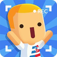 Vlogger Go Viral – Tuber Game (MOD, Unlimited Gems)