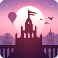 Alto's Odyssey (MOD, Unlimited Money) - download free apk mod for Android