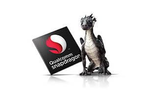 Snapdragon 855 запущен в массовое производство