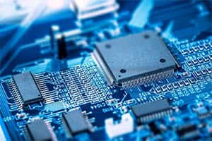ARM готовится перейти на 5-нм техпроцесс