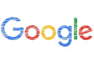 Google тайно отслеживает местоположение пользователей даже при выключенном GPS