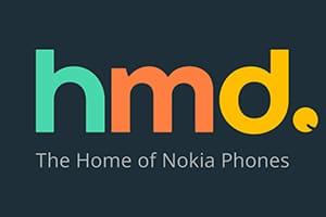 HMD Global окончательно заблокировала загрузчик на устройствах Nokia