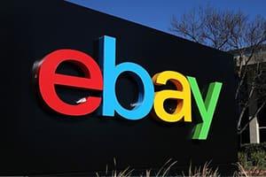 На eBay продается прототип первого iPhone