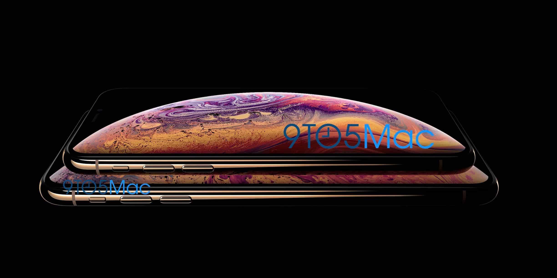 Apple определилась с датой презентации новых iPhone