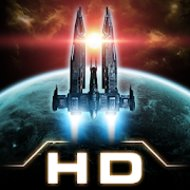 Download Galaxy on Fire 2 HD (MOD, Money/Expansions) free on android - download free apk mod for Android