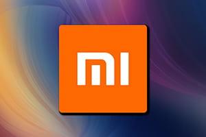 Xiaomi планирует представить недорогой смартфон