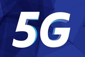 20 Гбит/с, минимальный пинг и 12 триллионов долларов. Что принесет появление сетей 5G