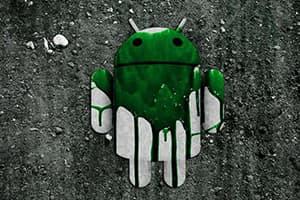 Обнаружена уязвимость, позволяющая получать системную информацию Android-устройств
