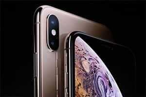 Стали известны цены на новые модели iPhone