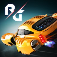 Download Rival Gears Racing (MOD, Unlimited Money) free on android - download free apk mod for Android