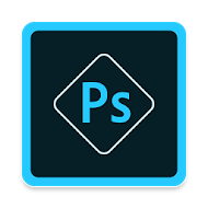 Adobe Photoshop Express Премиум