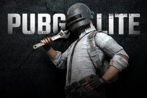 PUBG LITE will be discontinued as of April 29