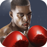 Punch Boxing 3D (MOD, Unlimited Money)