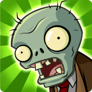 Plants vs. Zombies FREE (MOD, Unlimited Coins/Suns)