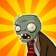 Plants vs. Zombies FREE (MOD, много монет/солнц)