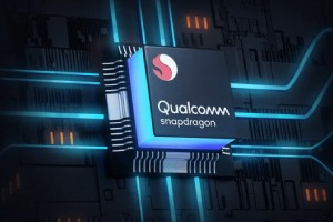 Information about unannounced Snapdragon 775G chip appeared