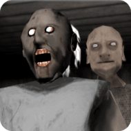Download Granny: Chapter Two (MOD, Monster Not Attack) free on android
