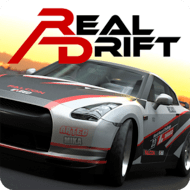 Real Drift Car Racing (MOD, Unlimited Money)