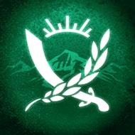 Rebel Inc. (MOD, Unlocked)
