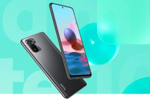 Xiaomi is preparing for the launch of the new line of Redmi Note 10