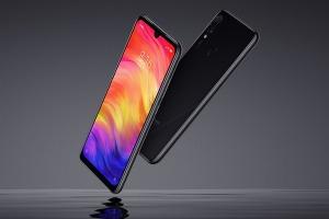 New Redmi will get 6000 mAh battery