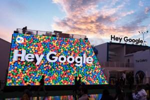 Google случайно назвала дату релиза Android 11