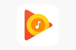Google рассказала об этапах закрытия сервиса Play Музыка