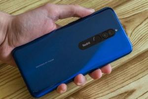 Xiaomi will release compact smartphone in brand Redmi