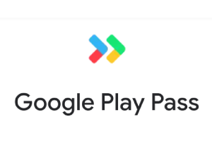 Google начала тестирование платной подписки на игры