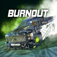 Torque Burnout (MOD, неограниченно денег)