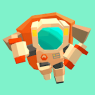 Download Mars: Mars (MOD, Money/Unlocked) free on android